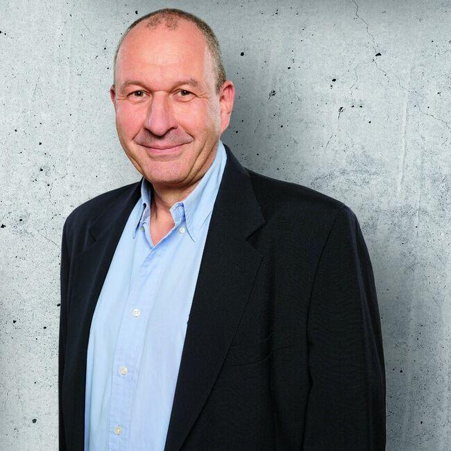 Markus Reimers