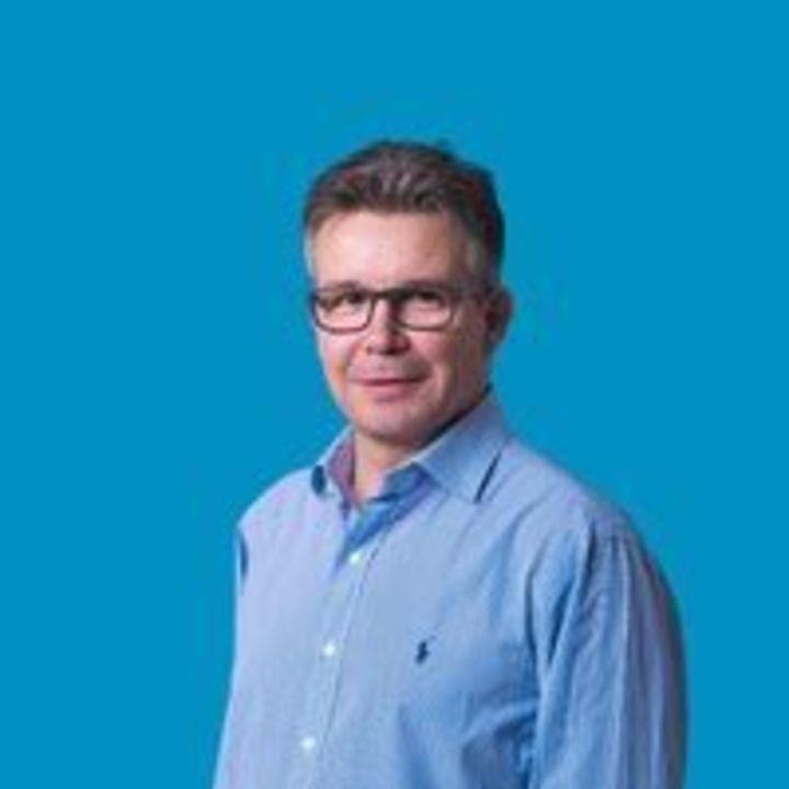 Philippe Hegi