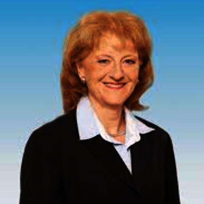 Ruth Raaflaub-Minnig