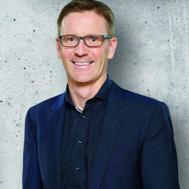 Alan Müller Kearns