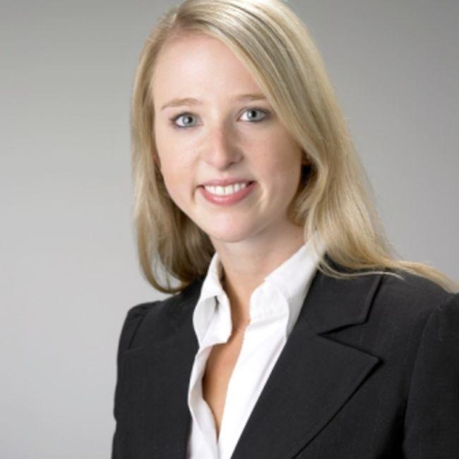 Anne-Cecile Vonlanthen