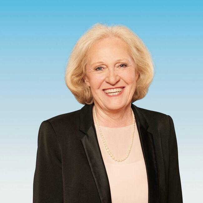 Barbara Künzi-Egli