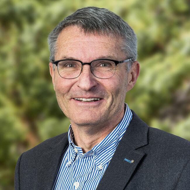Michael Pfäffli