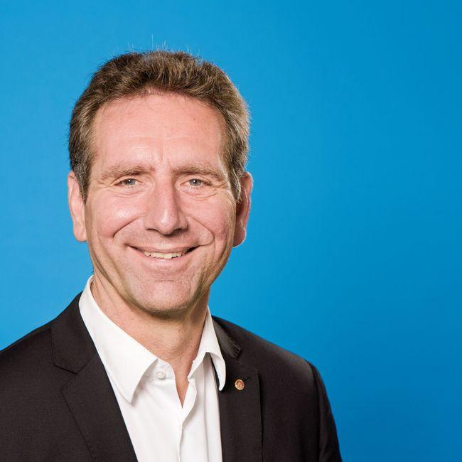 Adrian Kauth