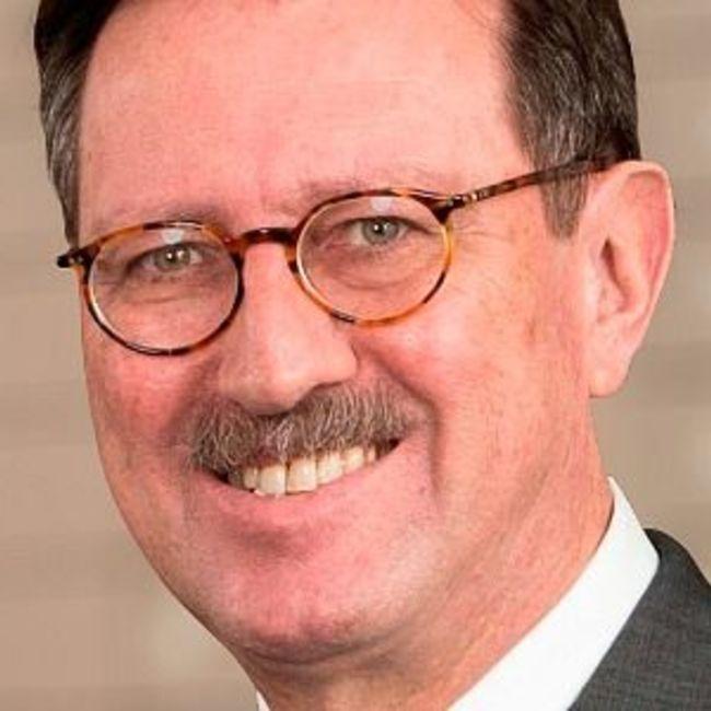 Peter Vonlanthen