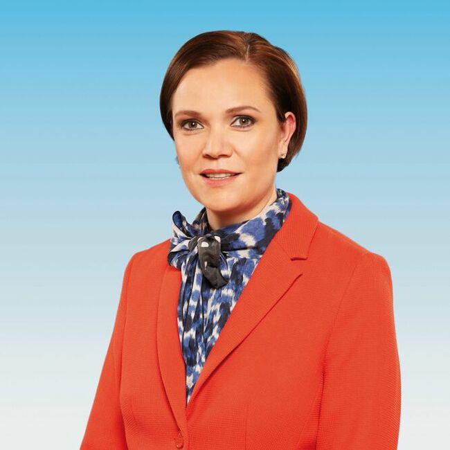 Christa Grubwinkler