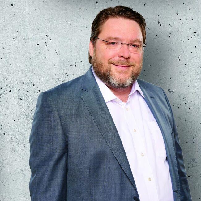 Roland Lütolf