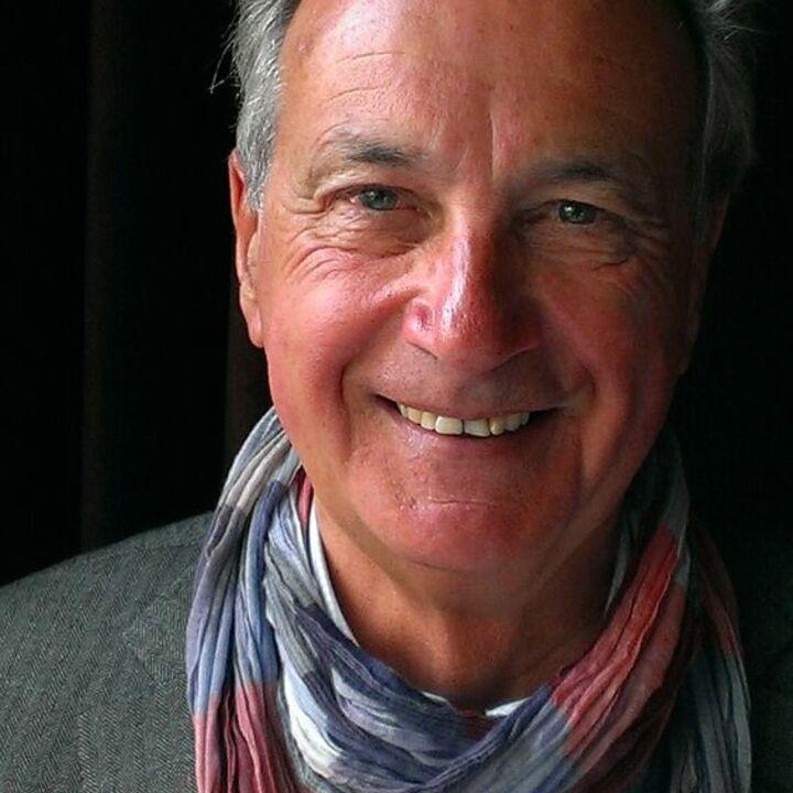 Heinz Kneubühl